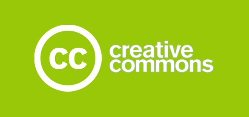 Uso de información CuartaCobertura: Creative Commons