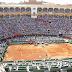 Novedades sobre la Copa Davis