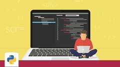Python Weekend Course