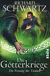 https://miss-page-turner.blogspot.com/2019/04/rezension-die-gotterkriege-die-festung.html