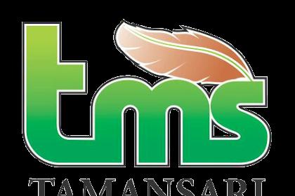 Lowongan Kerja Tasikmalaya lulusan SMA/SMK atau sederajat  di Perusahaan PD Taman Sari.