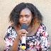 SIKU YA KUZALIWA YATOA ZAWADI NYINGINE KWA EMILIANA | SOMA ZAIDI