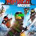 FILME: LEGO NINJAGO - O FILME DUBLADO E LEGENDADO TORRENT (2017)