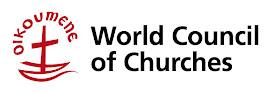 Αποτέλεσμα εικόνας για Παγκοσμίου Συμβουλίου Εκκλησιών