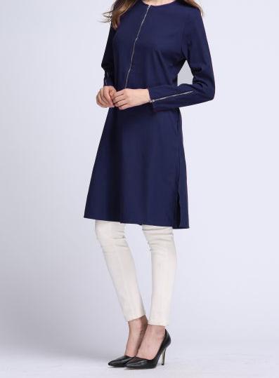 yusu baju menyusu muslimah baju menyusu online baju kurung menyusu baju ibu menyusu  baju muslimah menyusu baju menyusu aqeela baju jubah baju jubah 2015 baju jubah dress baju jubah menyusu baju jubah muslimah koleksi baju jubah baju kurung jubah gambar baju jubah muslimah baju dress jubah baju jubah untuk ibu menyusu baju mini jubah jubah baju kurung butik muslimah fesyen muslimah butik muslimah online gaun muslimah fesyen muslimah moden busana muslimah moden gambar blouse muslimah baju jubah terbaru jubah terbaru jubah terbaru 2015 gambar baju jubah terbaru koleksi baju jubah terbaru jubah dressterbaru jubah online baju jubah online jubah online 2015 online jubah jubah dress online baju jubah muslimah online butik jubah online jubah menyusu online jubah chiffon online muslimah jubah online baju murah online baju online murah baju murah baju muslim murah baju wanita murah jual baju murah jual baju online murah beli baju murah fesyen muslimah terkini pakaian muslimahterkini busana muslimah terkini fesyen terkini muslimah fesyen pakaian muslimah terkini fesyen jubah muslimah terkini fashion muslimah terkini jubah nursing  jubah dress butik jubah jubah jubah 2015 nursing jubah dress jubah koleksi jubah jubah chiffon pakaian jubah drees jubah gambar jubah dress mini jubah jubah kurung chiffon jubah jubah mini jubah mengandung pakaian mengandung jubah ibu mengandung pakaian ibu mengandung  dress mengandung baju blouse baju blouse cantik baju blouse chiffon contoh baju blouse baju kurung blouse gambar baju blouse koleksi baju blouse jubah menyusu jubah ibu menyusu dress menyusu cantik jubah mengandung dan menyusu blouse menyusu muslimahkurung menyusu baju mengandung baju ibu mengandung baju mengandung online baju jubah mengandung butik baju mengandung baju mengandung 2015 baju kurung mengandung koleksi baju mengandung beli baju mengandung baju mengandung dan menyusu dress baju mengandung baju dress mengandung gambar baju mengandung online baju mengandung baju dress baju 