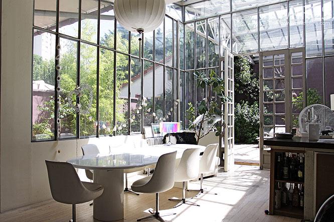 lovelyliving lovely living room. Black Bedroom Furniture Sets. Home Design Ideas
