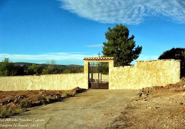 negron-vallanca-valencia-cementerio