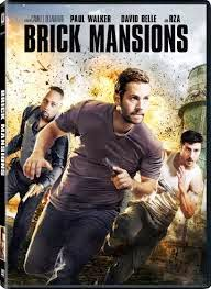 Brick Mansions new dubbed hollywood movie in hindi free full download online without registration mp4 3gp hd torrent for mobile.