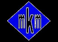 Maharani Kharisma Mandiri