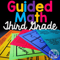 https://www.teacherspayteachers.com/Product/3rd-Grade-Guided-Math-Year-Long-Bundle-2633372?utm_source=TITGBlog%20Shop%20GM%20Page&utm_campaign=3rd%20Grade%20GM