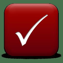 تحميل برنامج تقسيم ودمج الملفات HjSplit 2019 للكمبيوتر