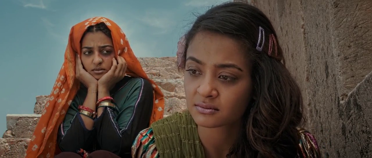 parched movie  openload