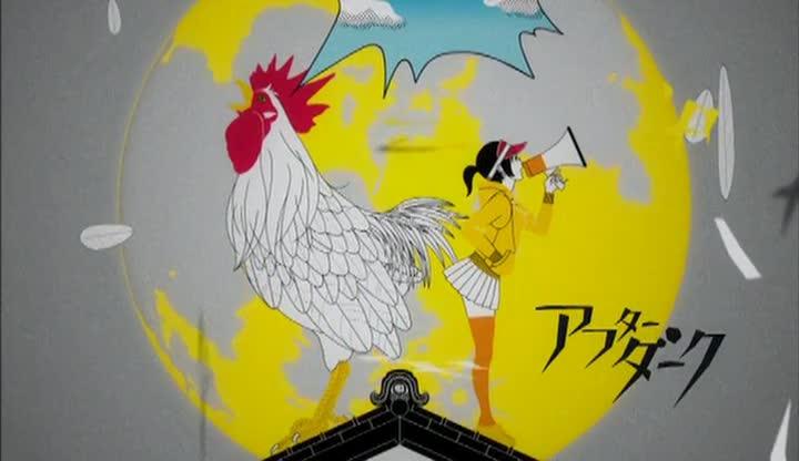 Albanian become man sworn virgin who woman