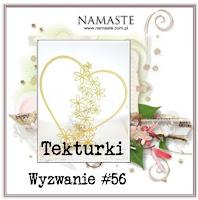 http://swiatnamaste.blogspot.com/2016/08/wyzwanie-56-tekturki.html