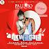 New Audio: Pallaso – Nkwagala