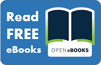 Read FREE eBooks