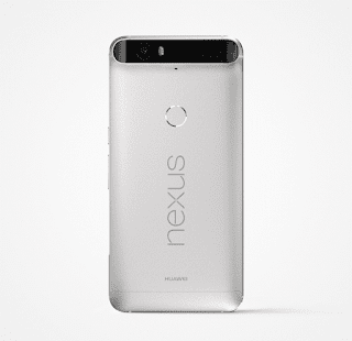 Image result for google nexus 6p price