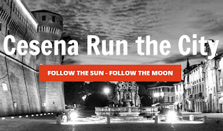 cesena-run-the-city