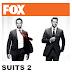 SUITS 2 | Πρεμιέρα στο Fox Greece