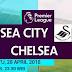 Prediksi Swansea City Vs Chelsea: Pantang Kehilangan Poin