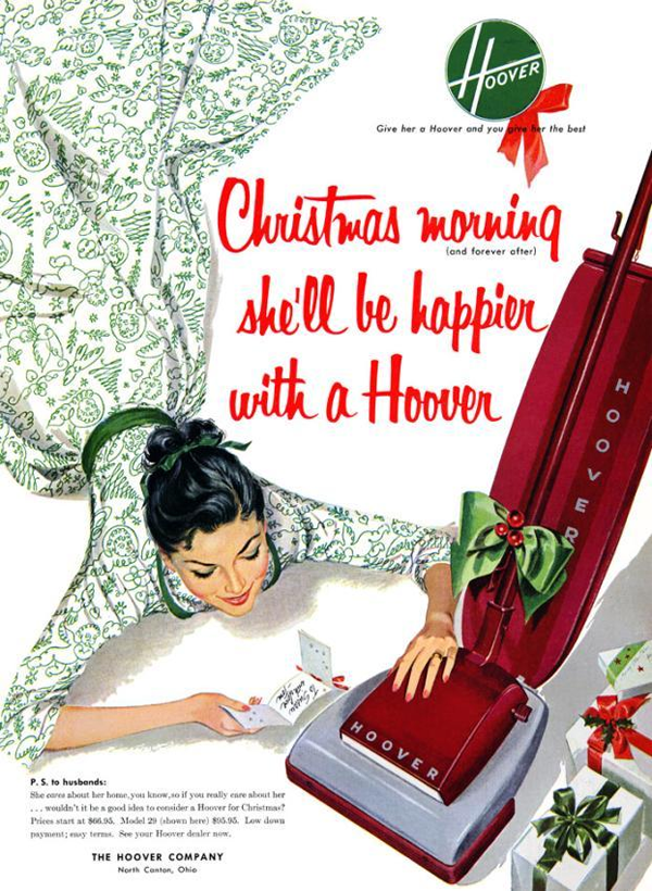 Hoover - 1953