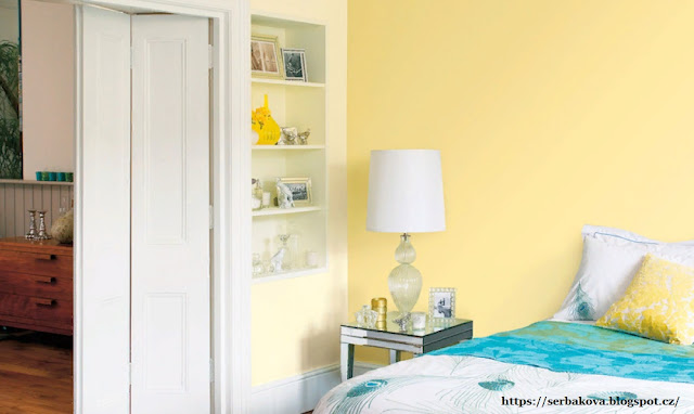 Как оборудовать маленькую квартиру