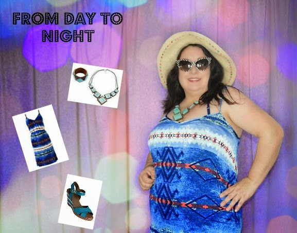 , Cruise and Holiday Wear from Kaleidoscope- The Swimsuit Edition