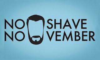 Movember%2B%2BNo%2BShave%2BNovember%2BWhatsapp%2BStatuses%2BQuotes%2BJokes%2BFunny%2BDP