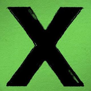 x (Multiply)