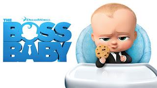 http://conejotonto.com/peliculas-animadas/the-boss-baby/