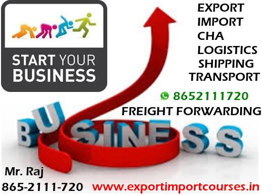 Import export business opportunities in Business - Export