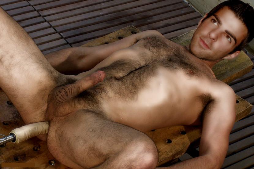 Nude mallu naked grls pussy potos