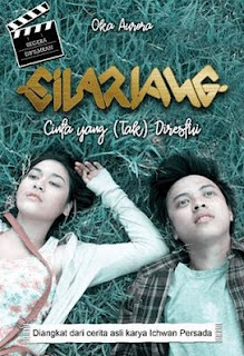Download Film Silariang Cinta yang Tak Direstui (2018) Full Movie