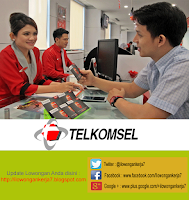 http://ilowongankerja7.blogspot.com/2016/01/lowongan-kerja-telkomsel-posisi-traine.html