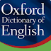 Oxford Dictionary of English 5.1.026 APK for Android