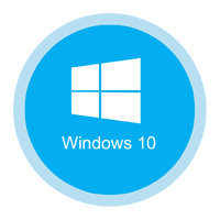 Windows 10 Güç ve Uyku Ayarları Nasıl Yapılır?