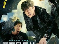 Download Film Fabricated City Terbaru 2017 Subtitle Indonesia