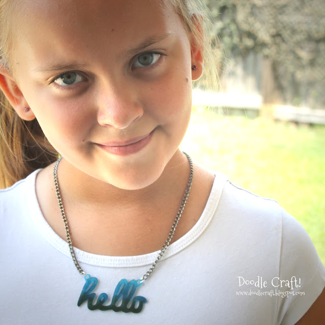 http://www.doodlecraftblog.com/2013/07/hello-custom-acrylic-word-necklace-with.html