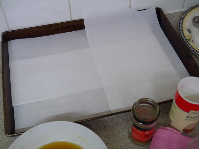 Can You Butter Cream Foam Cake