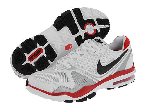 kasut dan sesuatu Nike Max Edge 10