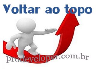 2e6d02fafc9 Como Colocar Botão Voltar Ao Topo No Blogger - Mundo dos Blogueiros ...