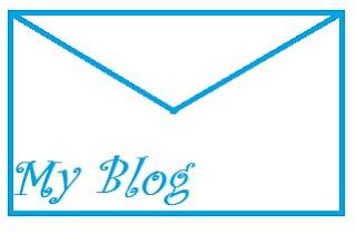 Pengertian dan Tujuan Blog
