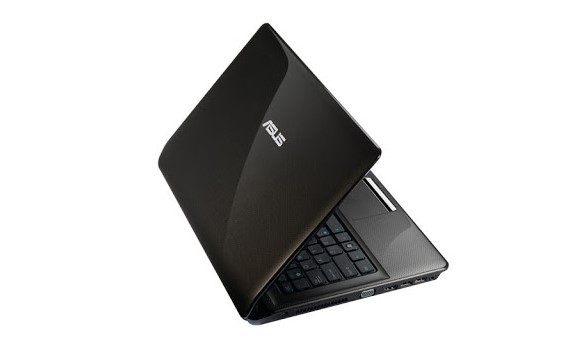 Asus K42F JMicron LAN Download Drivers
