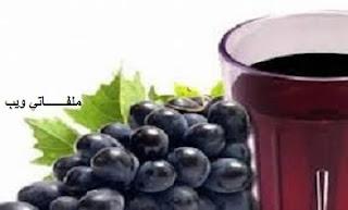 رد المسلم على المسيحي حول العنب والخمر