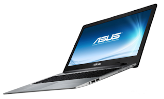 ASUS K56CM WIRELESS SWITCH DRIVERS FOR WINDOWS XP