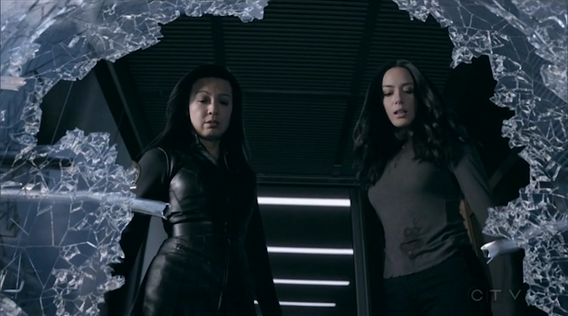 agents of shield 4x19