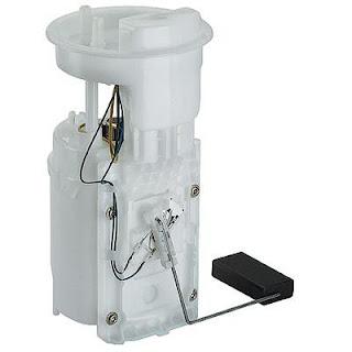 Benzin (Yakıt) Pompası Arızası, Arızaları Nelerdir?