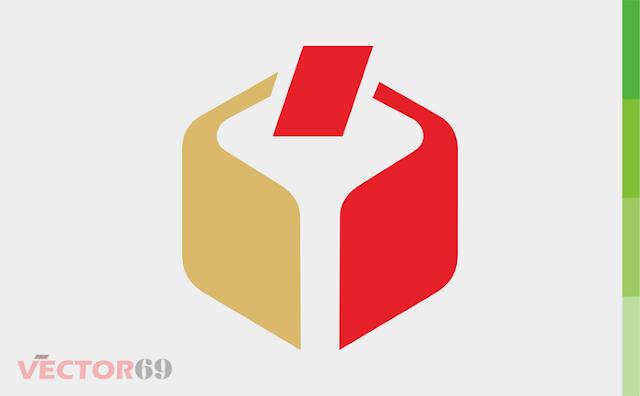 Logo Bawaslu 2018 Icon - Download Vector File CDR, PNG, AI, SVG, EPS