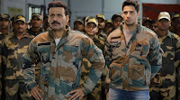 Aiyaary  Budget &  Box Office Collection