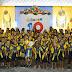 LBV completa 43 anos de história, transformando vidas no Estado de Pernambuco